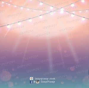pastel-party-idea-fairy-light-bulb-birthday-shower-engagement-sweet-pretty-malaysia-cheap-murah-planner