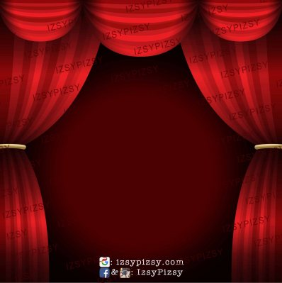 red-curtain-theater-main-stage-backdrop-banner-prop-malaysia-cheap-murah-sewa-rent-buy