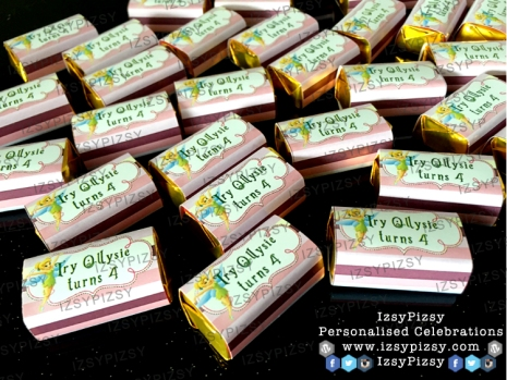 tinkerbell-mini-chocolate-bar-kitkat-doorgift-birthday-party-wedding-engagement-kahwin-tunang-party-planner-malaysia-murah