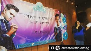 alif-satar-selamanya-cinta-suri-hati-mr-pilot-official-launch-sign-card-fattah-amin-neelofa-warda-ejaz-backdrop-banner-murah-stand-sewa-rent-malaysia